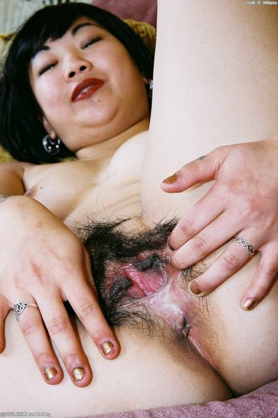 Chinese youthful Junko flashing hirsute upskirt cage of love bottom underclothes