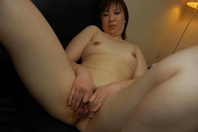 Junko Takeyama