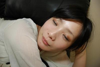 Natsumi Haga