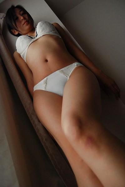 Ryoko Morikawa