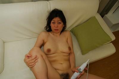 Haruko Ogura