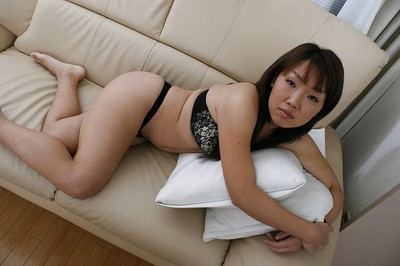 Yuri Takao