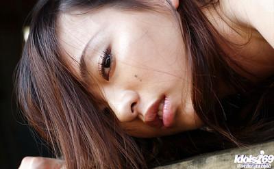 Japonais Photos