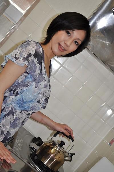 Mayumi Iihara