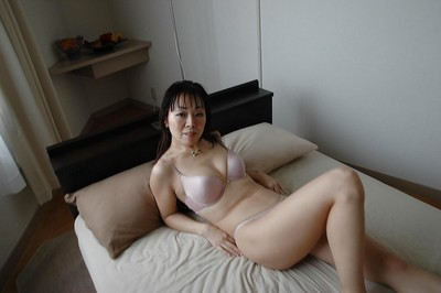 Natsumi Ogami