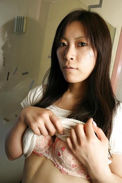 Hiroko Ueda