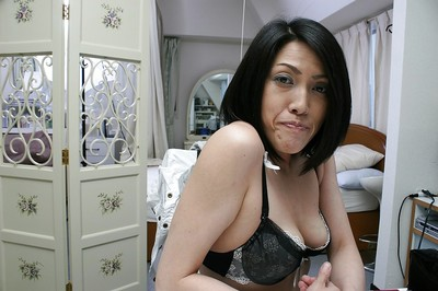 Miki Ohnuma