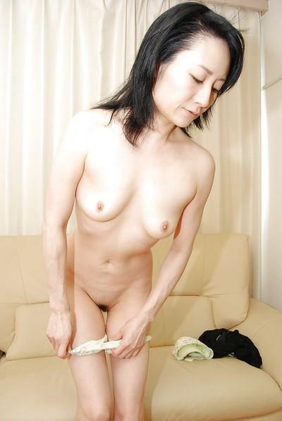 Atsuko Kogure