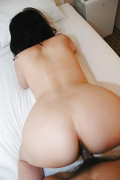 Misuzu Masuko