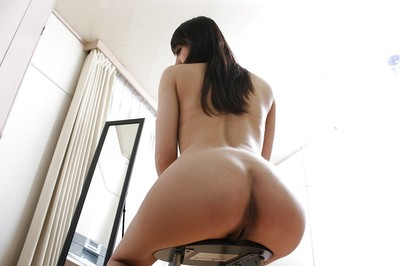 Aya Ishiguro