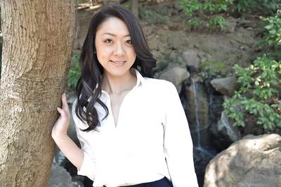 Saeko Kojima