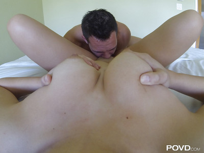 Skinhead wet crack of an Japanese cowgirl Lorraine Mack receives penetrated hardcore