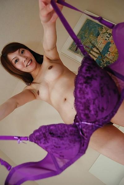 Natsuko Miyamoto
