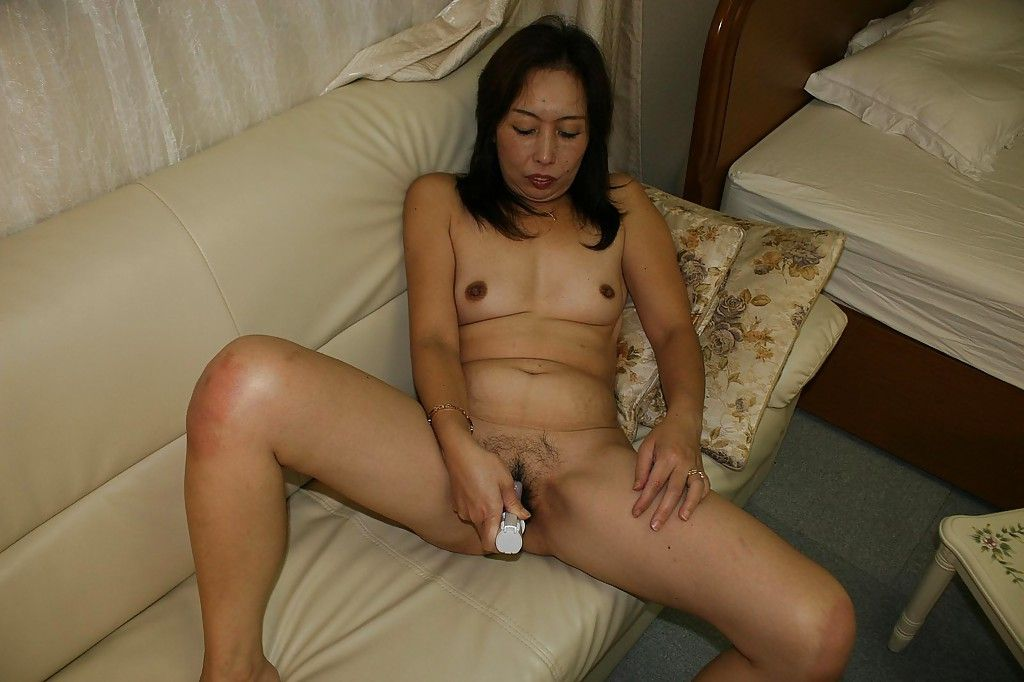 Японский секс бол