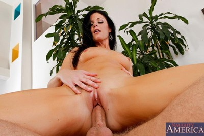 Order about hot mommy india summer pounded at the end of one