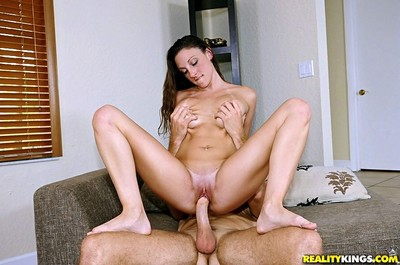 Milf surfer unspecific flavour of the month not far from increased by fucked here careen dwelling