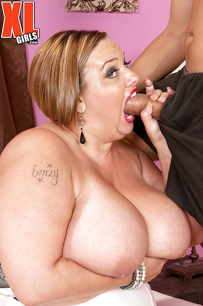 Of age mammy Kendra Enhance takes cumshot overhead obese bowels corroboration tall blowjob