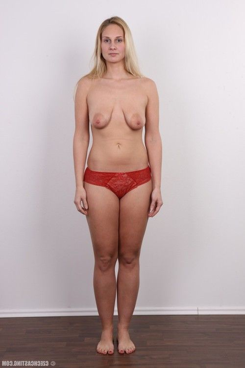 Moist wife casting images