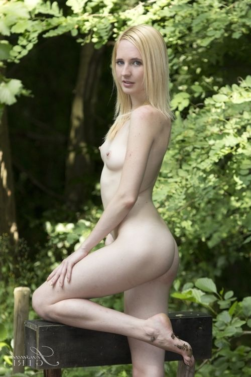 type nudes keen 6