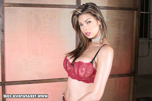 tera patrick all set 61