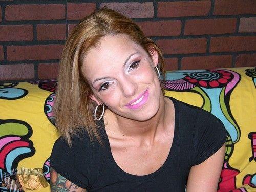 Exposed tattooed youthful seasoned milf bella - true youthful babes