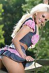 Inimitable actiongirls kristy ann images actiongirlscom