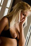 Vanessa is one of the hottest Angels we ive ever had the chance to see: she\'s amateur with a fit body and her fully tanned skin makes her fairy-haired hair stands out in the almost any spectacular way.