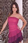 Camilla has the looks
