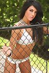 Unmatched recruits kelly pics actiongirlscom