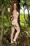 variety nudes enthusiastic 143