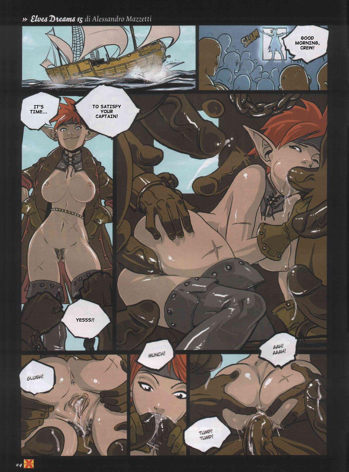 Black cock bisexual porn