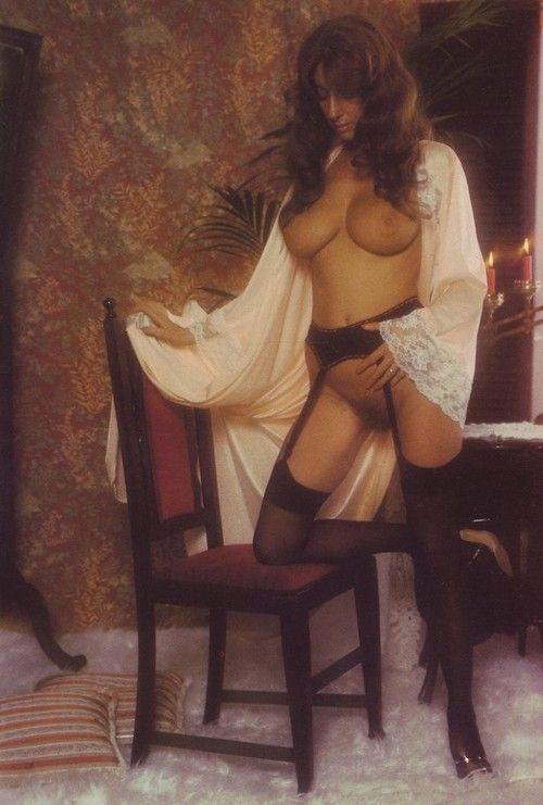 Vintage porn magazines pictures