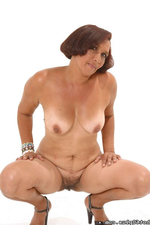 Ready latin chick aged purchases drilled