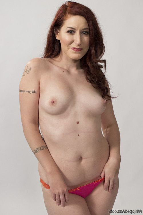 Real life adult talent recruiter, simone sonay, exercises her perverted desires