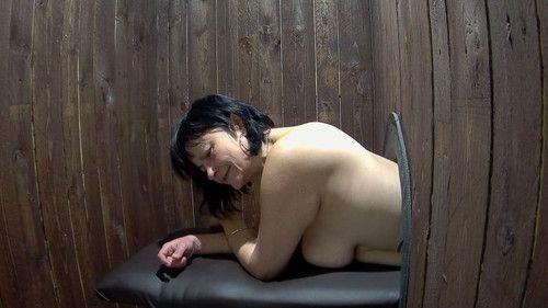 Amateur orgy photos