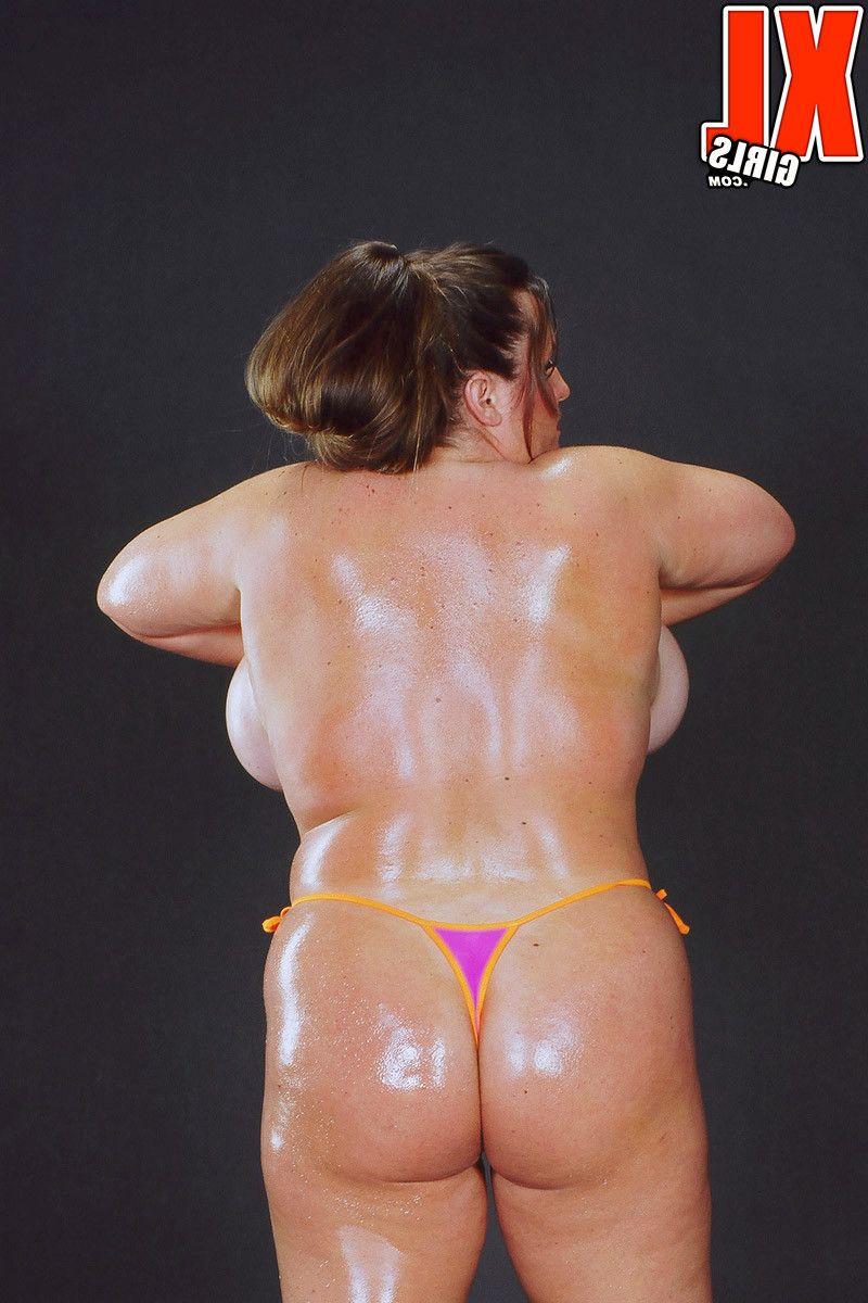 2009 nude bike race