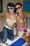 Skinny asian ladyboy exgirlfriends