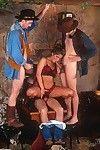 Private classic porn pics
