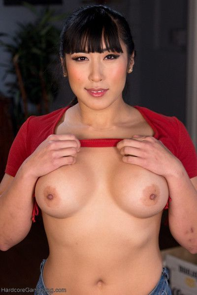 Babysitter mia li is having a party to watch the big football game and neglectin