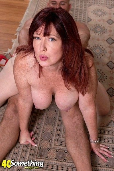 Heather barron gets a big cock in her virgin asshole