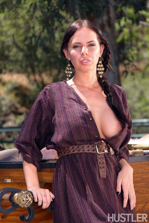 Women sucking their own tits