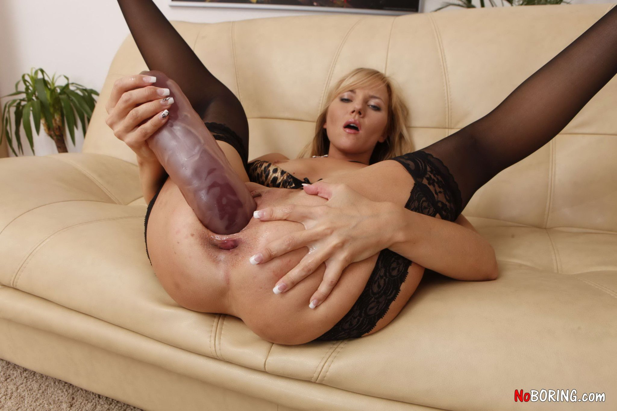 Really. sex mature pussy milf think, that
