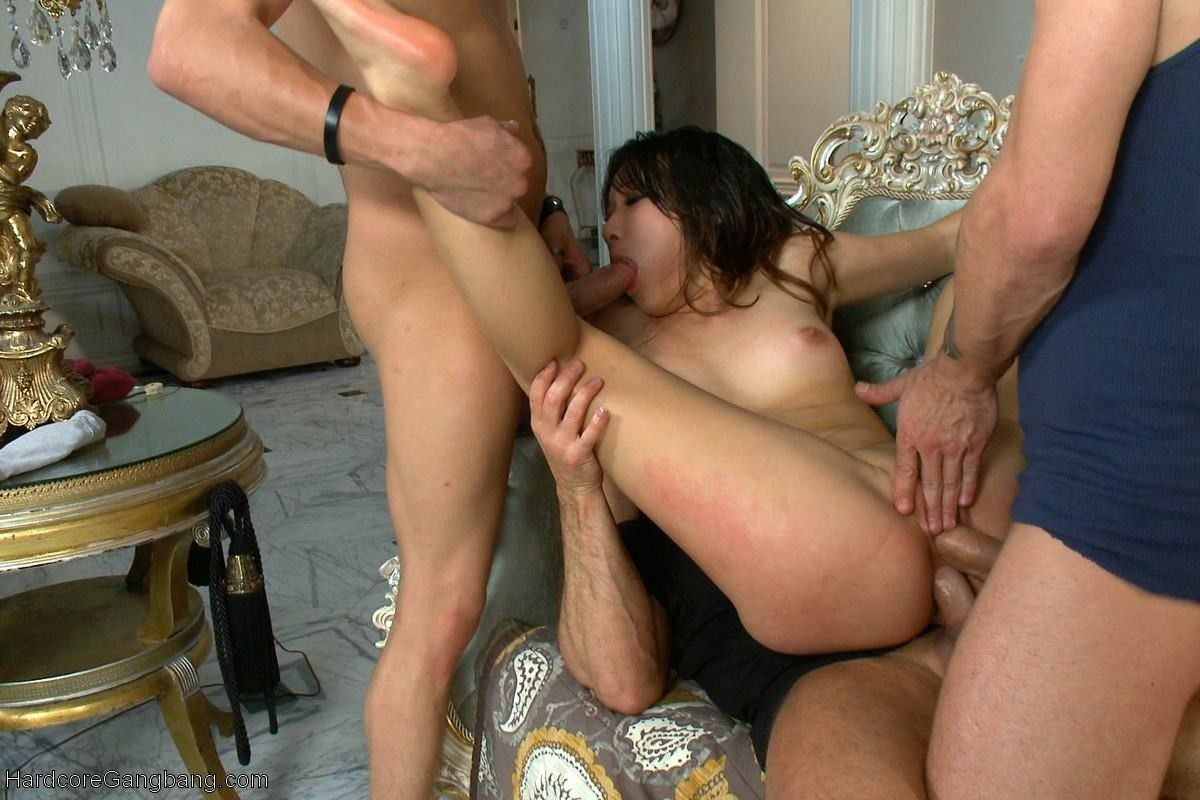Gaysex schoolgirl tugging pounded