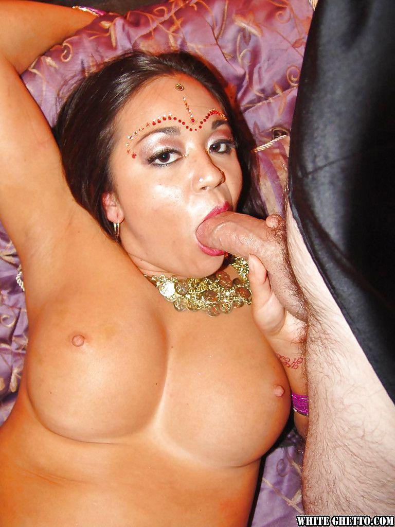 indische schlampen pussy