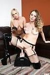 Kate englan natasha starr and sybian