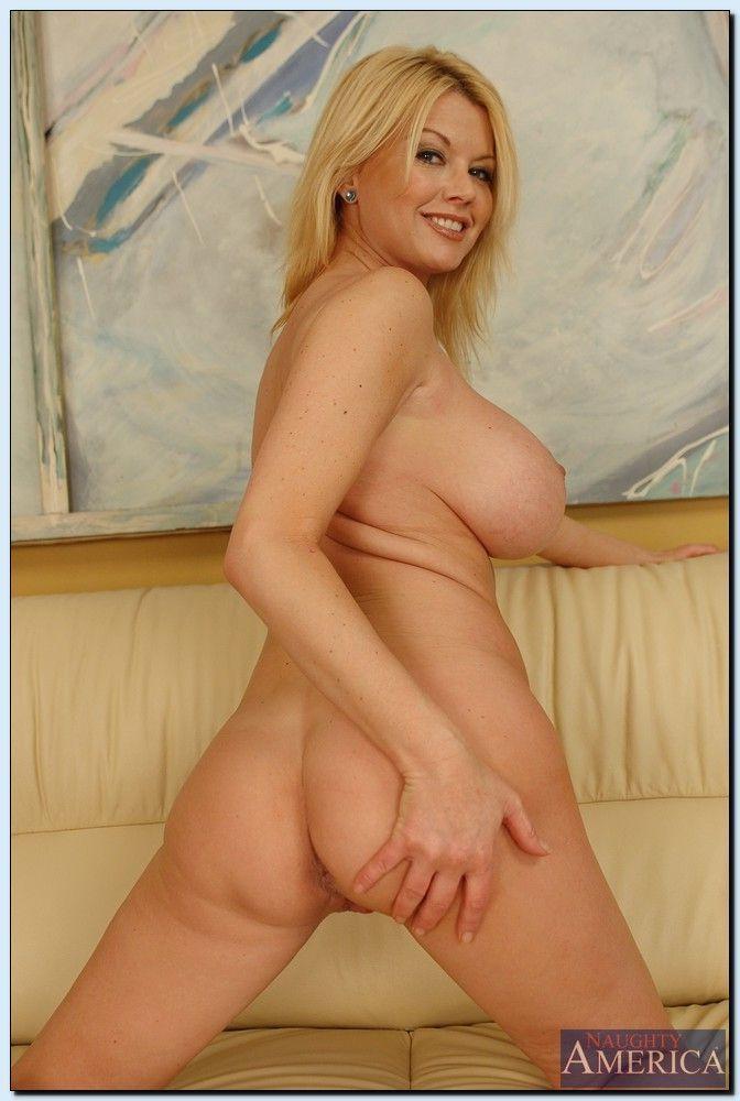 Monroe mature carolyn sexy