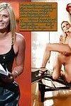 Maria sharapova\'s sweet jugs and pussy pics