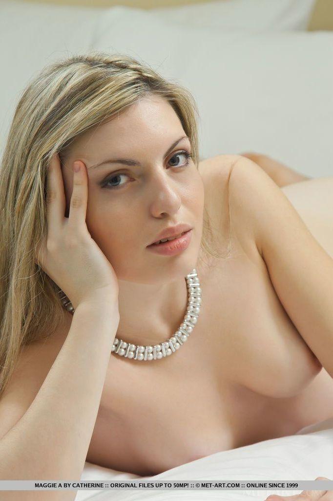 image Bianca deepthroat and fuck