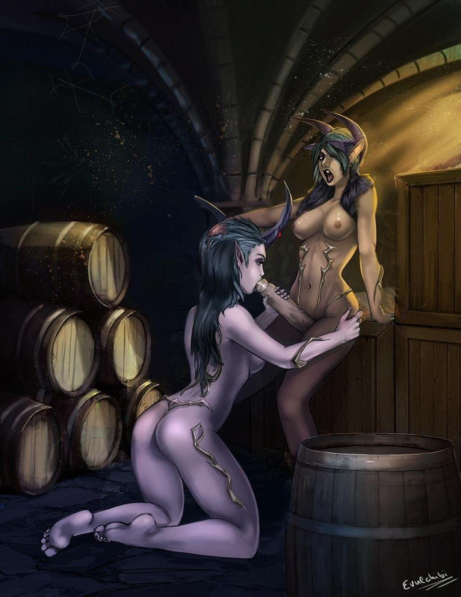 Animacion Europea Porno travesti de dibujos animados porno en coño porno fotos