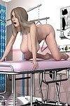 Kinky pregnant xxx comics